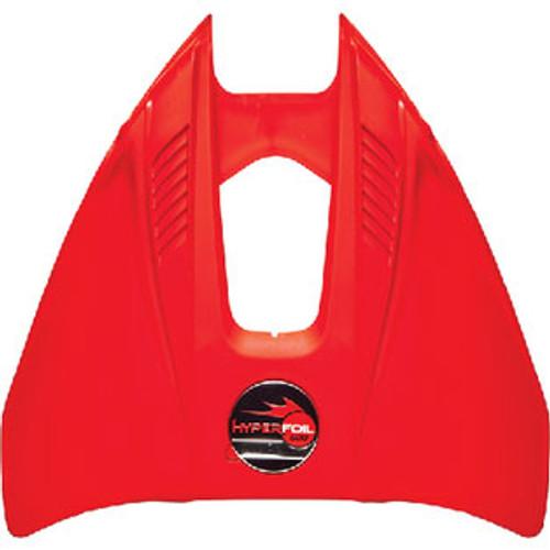 Stingray Hyperfoil 500 Red Hyperfoil-500