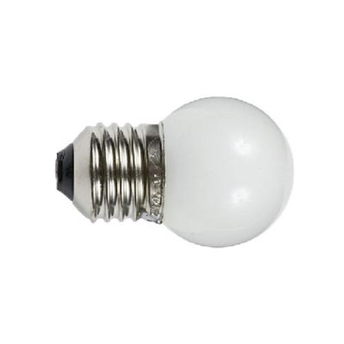 Ancor 12V 15W 1.58 Med.Screw Bulb(1) 511016
