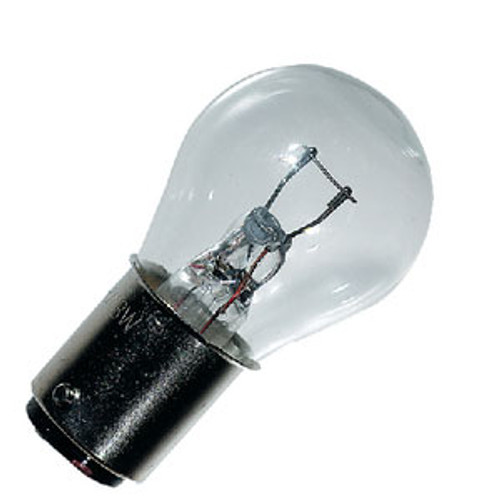 Ancor 12V 18.4W Light Bulb #1142 (2) 521142