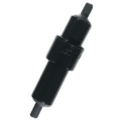 Ancor Fuse Holder AGC 20A Waterproof 607015