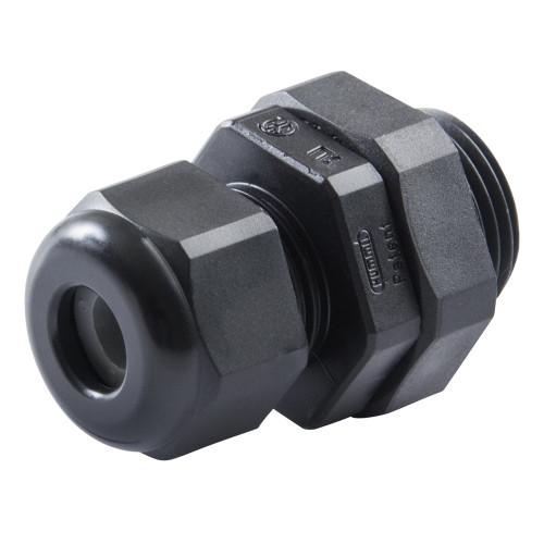 Ancor Liquid Wire Seal #12-#16 764998