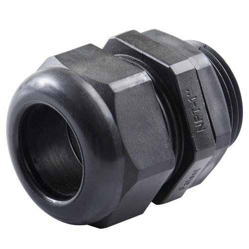 Ancor Liquid Wire Seal 1/0 + 765006