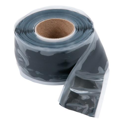Ancor Repair Tape 1 x 10' Black 341010