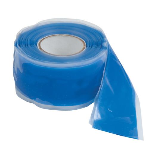 Ancor Repair Tape 1 x 10' Blue 342010