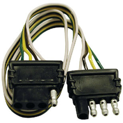 Anderson Marine 4 Way Loop Extension 30 E5401