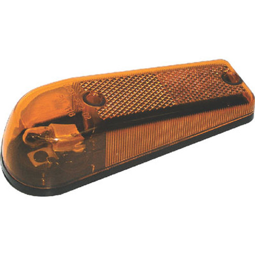 Anderson Marine Clearance Light M116A