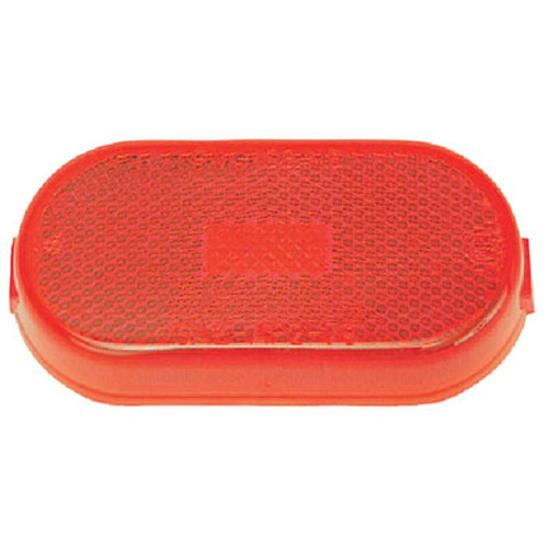 Anderson Marine Clearance Light Red V108Wr