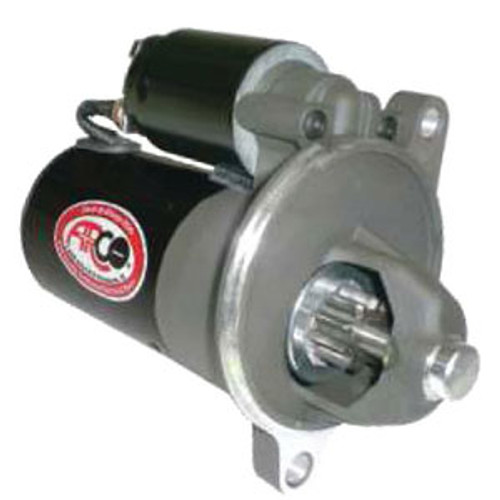 Arco Starting & Charging Forward Starter Ccw F/Ford Eng 70201
