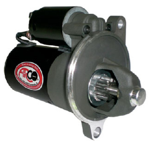 Arco Starting & Charging Inboard Starter OMC 70216