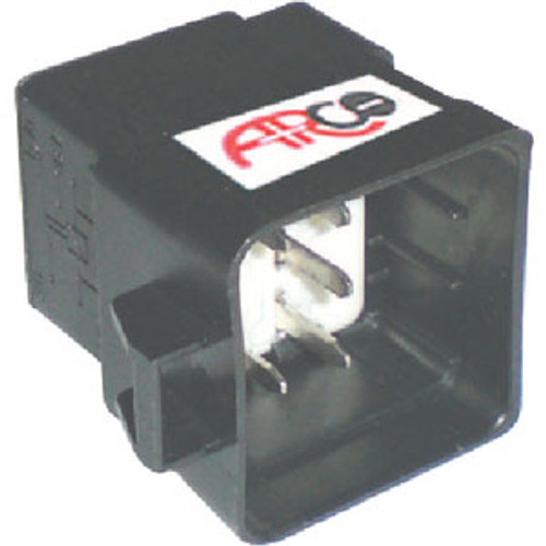 Arco Starting & Charging Relay R202