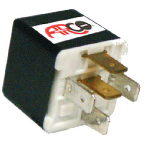 Arco Starting & Charging P 12V 30A Trim Relay 582472 & R473