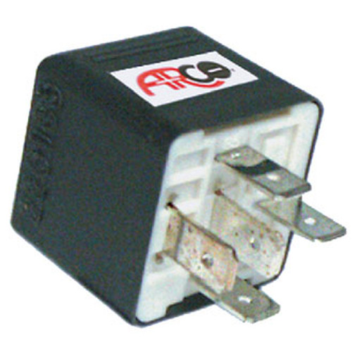 Arco Starting & Charging Relay Vp 30 876037 Down Tilt R832
