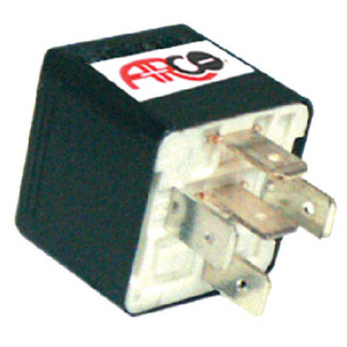Arco Starting & Charging Relay 30Amp Vo- 876039-9 R952