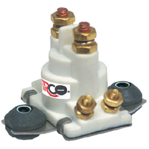 Arco Starting & Charging Solenoid Isobase 89-818997T Sw097