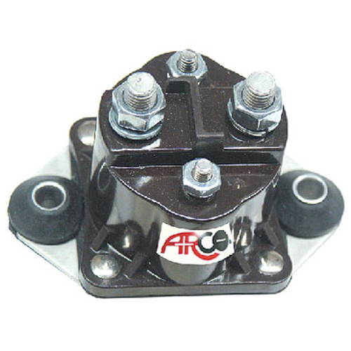 Arco Starting & Charging Solenoid Isobase 89-817109A Sw109