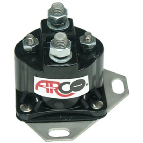 Arco Starting & Charging Solenoid Sw340