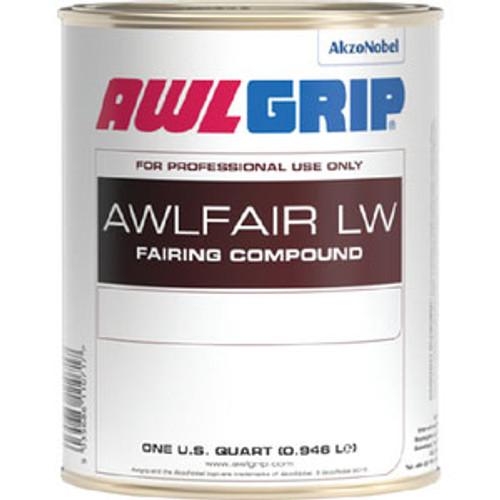 Awlgrip Global Awlfair Lw Base Quart Zz D8200/1Qtus