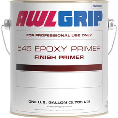Awlgrip 545 Epoxy Primer Converter-Glzz D3001G