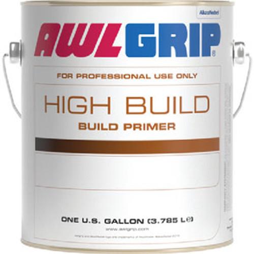 Awlgrip High Build Epoxy Primer Converter-Gallon Zz D3002G