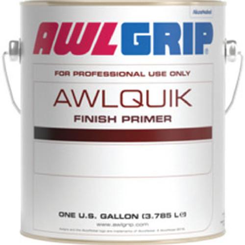 Awlgrip Awl-Quik Sand Surf-Converter-Quart D9001Q