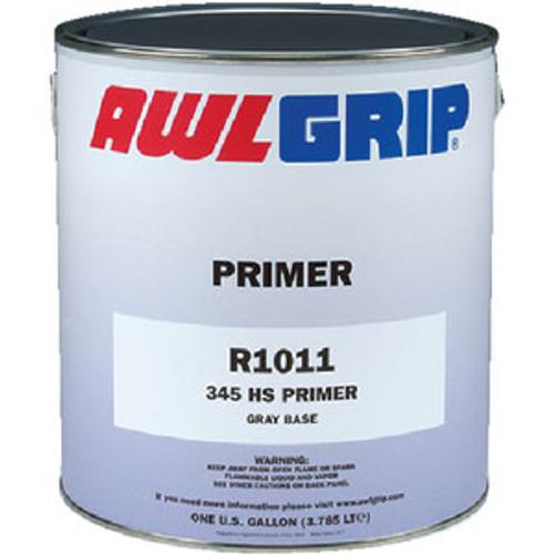 Awlgrip 345 Hs Primer-Grey Bas R1011G