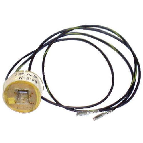 CDI Electronics Coil OMC 581670/5000611 173-1670