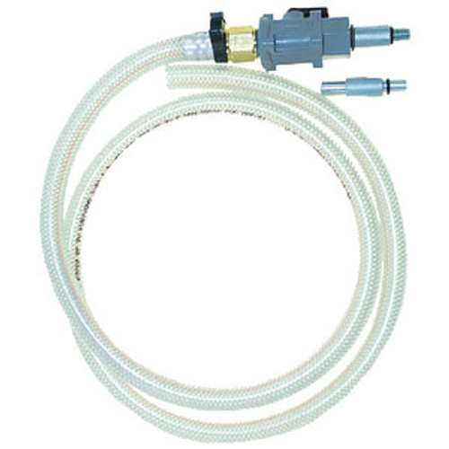 CDI Electronics Gearcase Fill Replacement Hose Assembly 551-33Ha