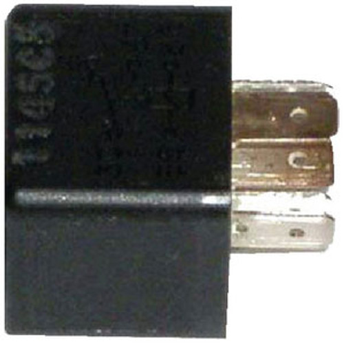 CDI Electronics Relay (Omc) 582472 852-9809