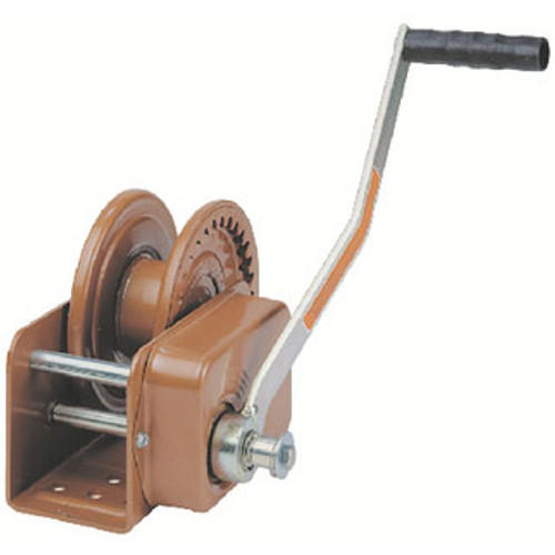 Dutton-Lainson 1200# Brakewinch Less Handle 15800