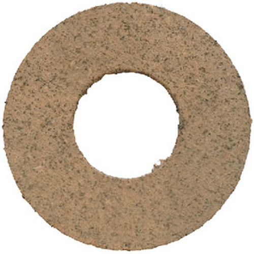 Dutton-Lainson Brake Winch Pads 205123