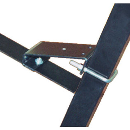 Dutton-Lainson 6370 Angle Mounting Plate 24059