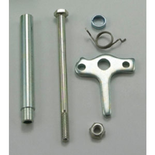 Dutton-Lainson 6291A Ratchet Repair Kit 70455