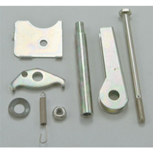 Dutton-Lainson 6292 Ratchet Repair Kit 70460