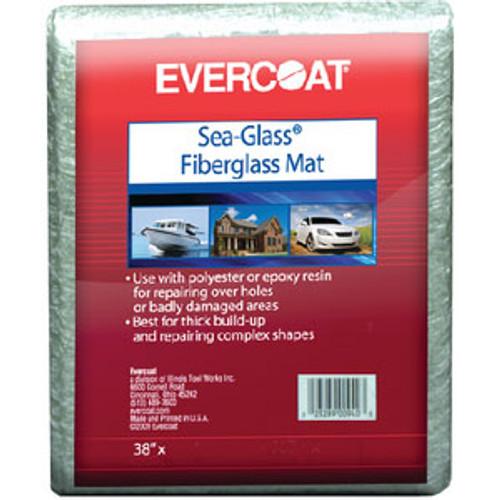 "Evercoat F/G Mat 38"" x 230' (70#) 100945"
