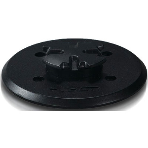 Fusion Electronics WS-PKFL Puck with Cover 101251940