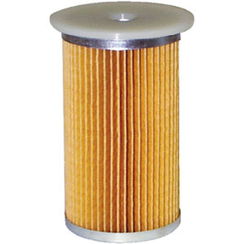 Groco Filter Element For Gf 375 Gf-376