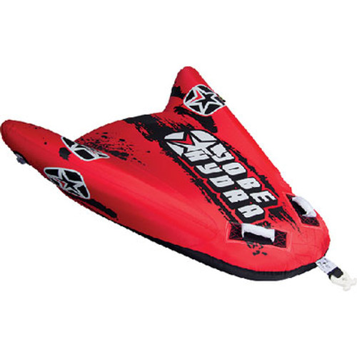 Jobe Sports Towable Hydra 1 Rider Winged 238915008