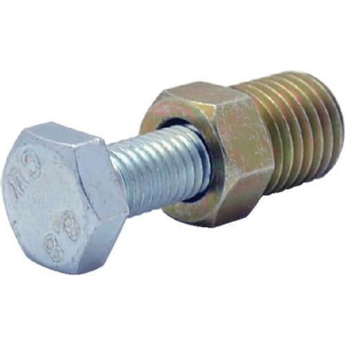 Johnson Pump Impeller Puller 09-1028Bt-1 09-47165-01