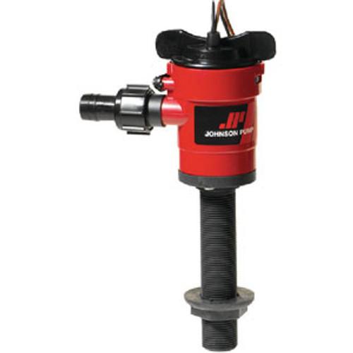 Johnson Pump 750 gph Cartridge Aerator 28703