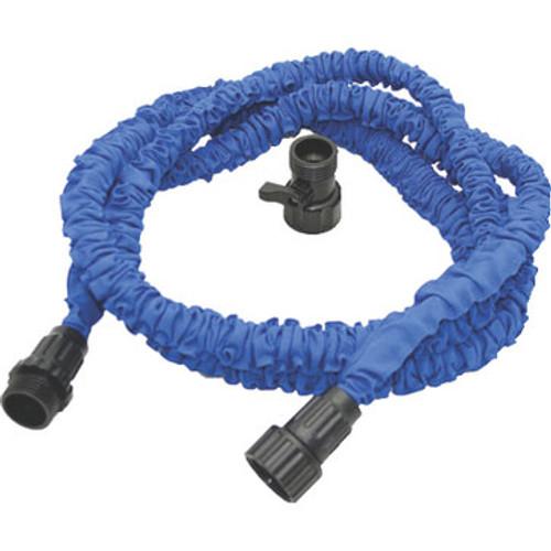 Johnson Pump Portable Wd Flexible Hose 09-60616