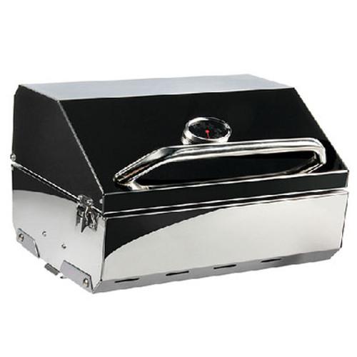 Kuuma Grills Gas Grill - 216 Elite 58155