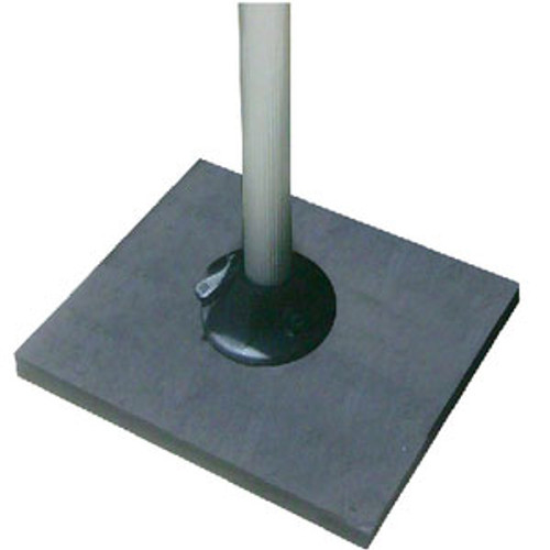 Kuuma Grills Pedestal Floor Base 83998
