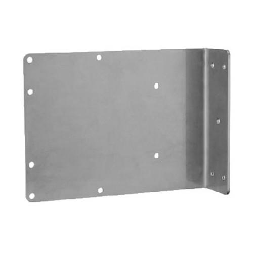 Lenco Ag Control Box Mountng Bracket 70568-001