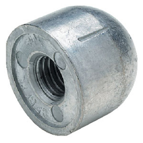 Martyr Anodes Anode Aluminum Button Cm55989A