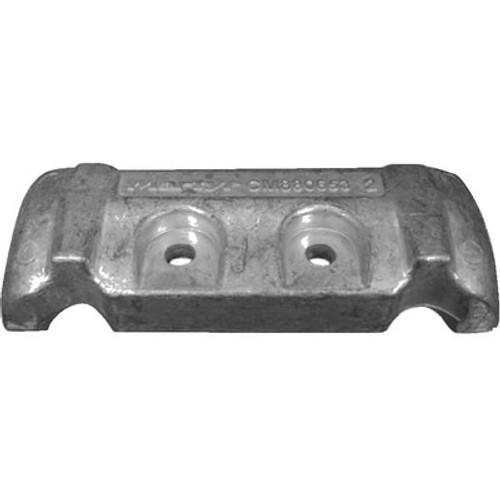NEW FORD LINCOLN MERCURY OEM AC COMPRESSOR SEAL GASKET O-RING KIT #DL3Z-19B596-B