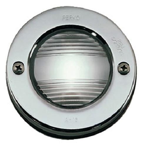 Perko Lens & Gasket F/946 0946Dp099A