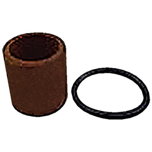 Perko 2-1/4X2 Spare Element F/299#2 0324002Elm