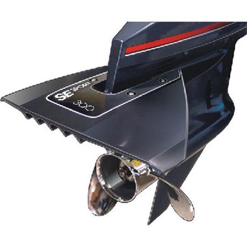 SE Sport Hydro Foil 300 Black 71614
