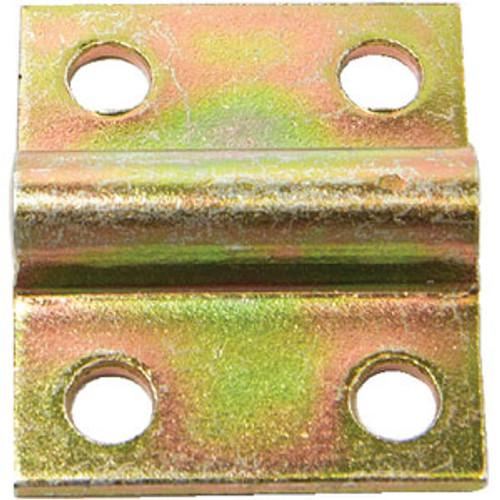 Seastar Condvit Clamp For 30 Ser. 37664
