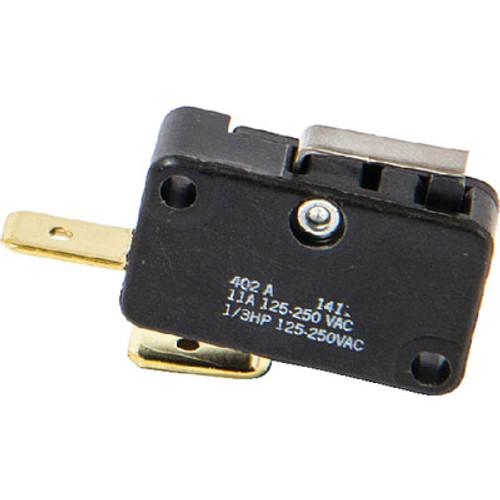 Seastar Sl3 Control Neutral Safety 51801033